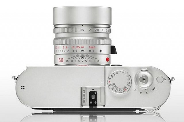 The new Leica M (5)
