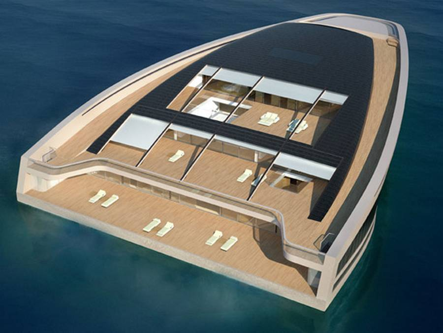 WHY - Island yacht by Wally-Hermes (11)