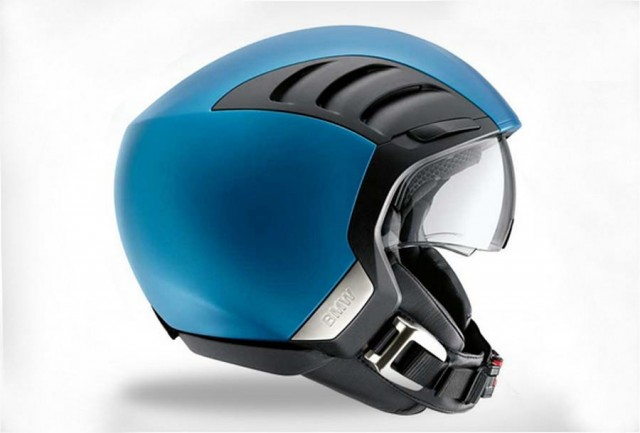 wordlesstech bmw airflow 2 jet helmet. Black Bedroom Furniture Sets. Home Design Ideas