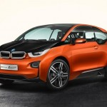 BMW i3 Coupe Concept (20)