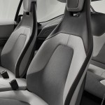 BMW i3 Coupe Concept (11)