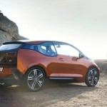 BMW i3 Coupe Concept (10)