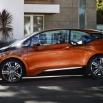 BMW i3 Coupe Concept (9)