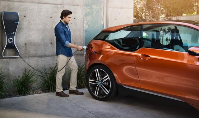 BMW i3 Coupe Concept (8)