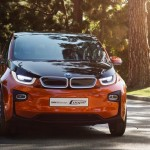 BMW i3 Coupe Concept (7)