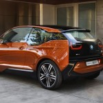 BMW i3 Coupe Concept (6)