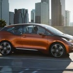 BMW i3 Coupe Concept (5)