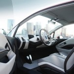 BMW i3 Coupe Concept (4)