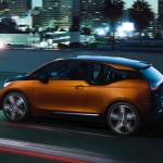 BMW i3 Coupe Concept (2)