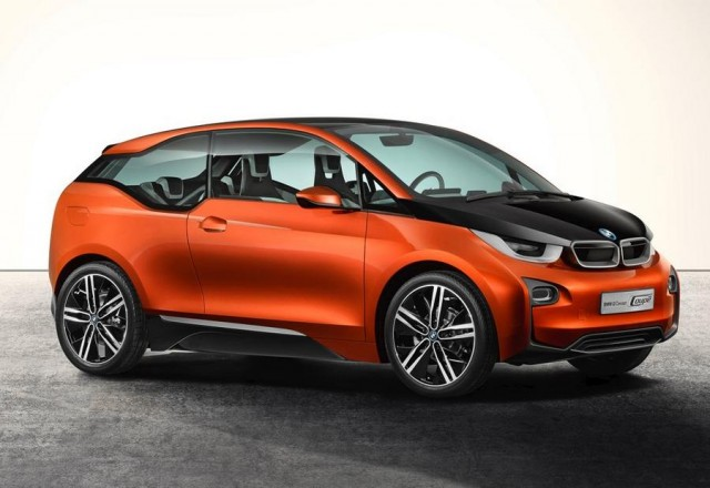 BMW i3 Coupe Concept (19)