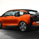 BMW i3 Coupe Concept (18)