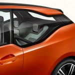 BMW i3 Coupe Concept (17)