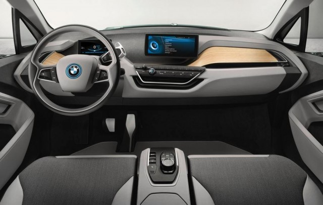 BMW i3 Coupe Concept (16)