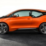 BMW i3 Coupe Concept (14)