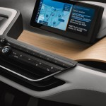BMW i3 Coupe Concept (13)