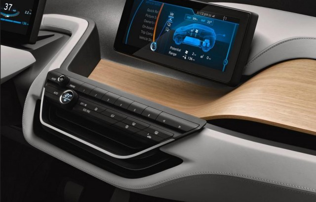 BMW i3 Coupe Concept (12)