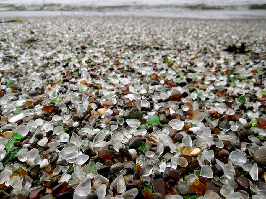 Glass Beach (3)