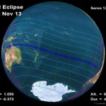 How to watch the total Solar Eclipse from anywhere in t...