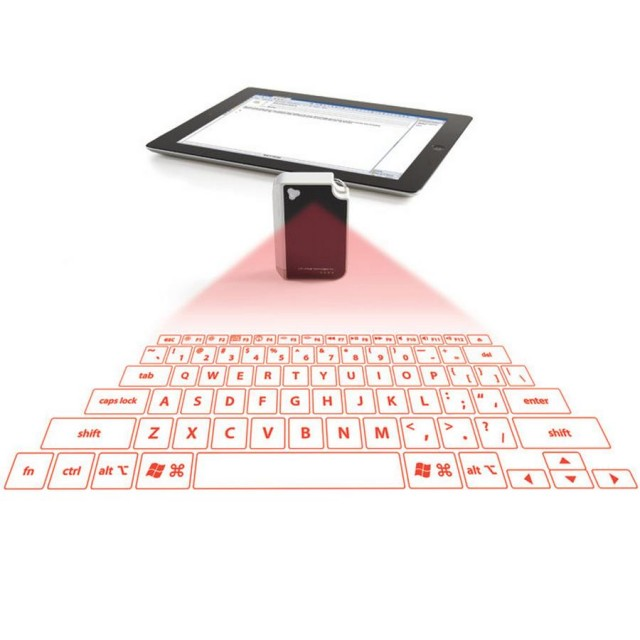 laser projection keyboard Shop for bluetooth laser virtual keyboard at best buy find low everyday prices and buy online for delivery or in-store pick-up.