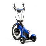 Qugo Personal electric transporter