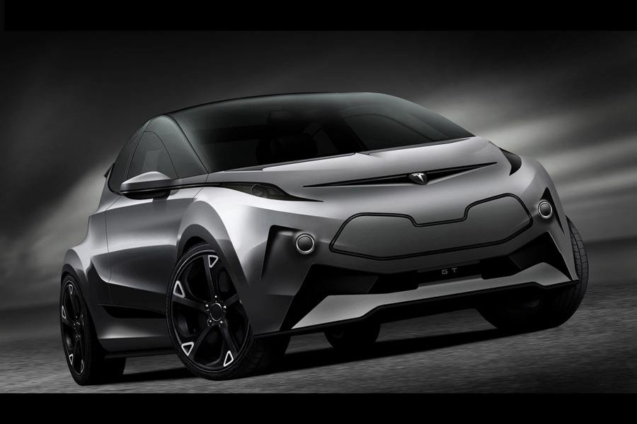 Tesla C City Car Concept together with Naias Updated Nissan Leaf Is Made In Usa Live Photos additionally Maxresdefault together with Mg Ezs Electric Suv India Launch furthermore Semcg L. on lithium ion battery pack