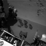 They found something important on Mars!