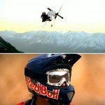 2013 World of Red Bull