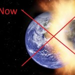 December 21, 2012: Why the World won't End
