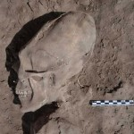 Deformed Skulls discovered in a Mexican Cemetery