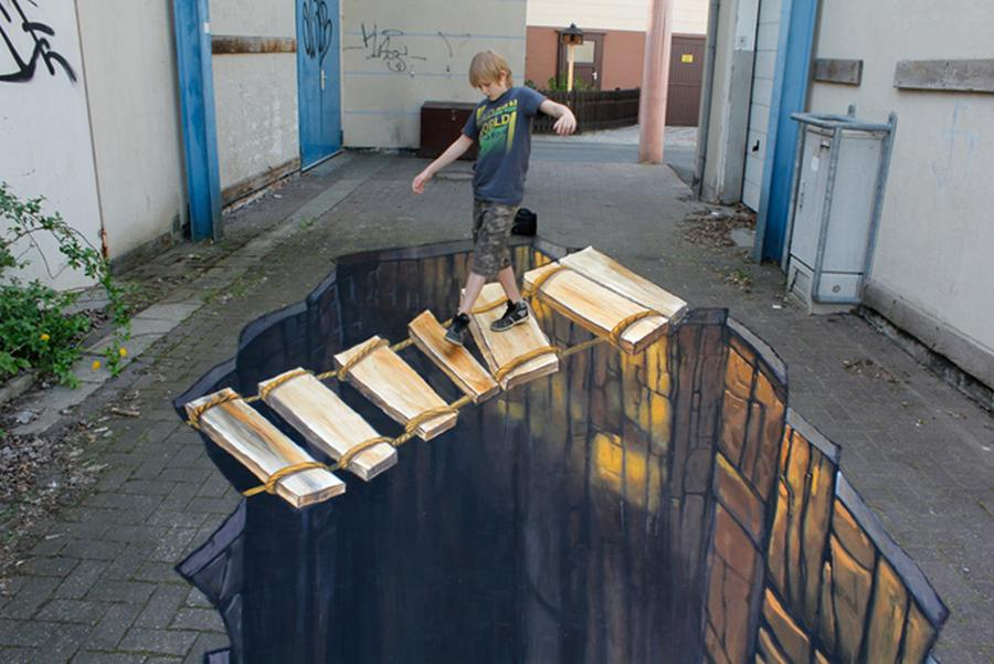 Fascinating 3D art by Nikolaj Arndt (6)