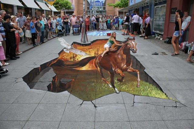 Fascinating 3D art by Nikolaj Arndt (4)