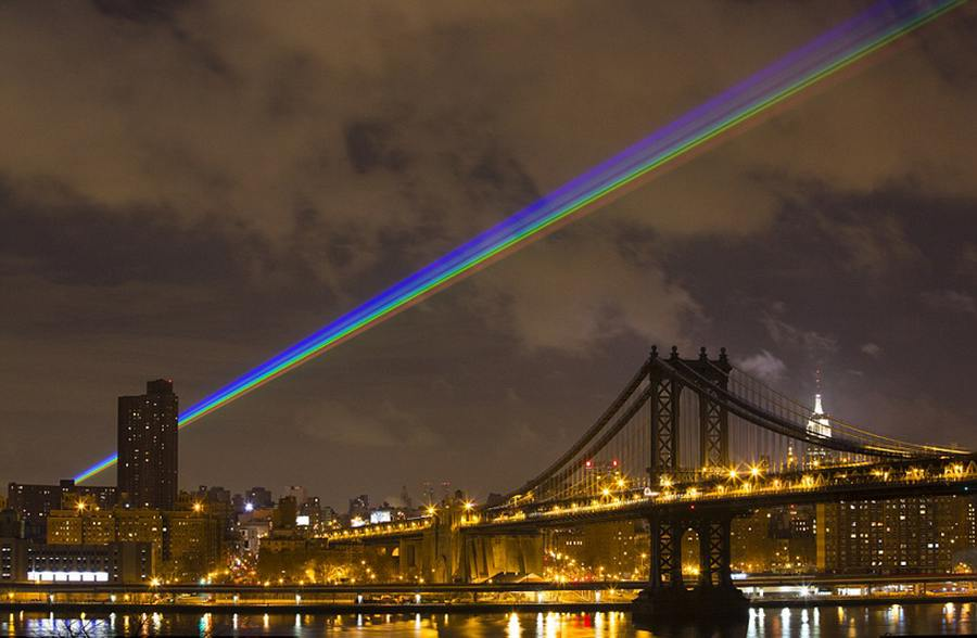 Global Rainbow after the Storm by Yvette Mattern (6)