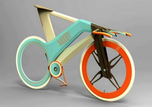 Mooby Bike concept (5)