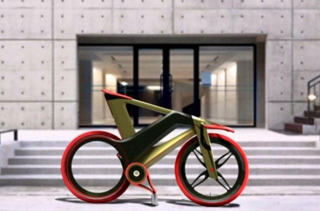 Mooby Bike concept (4)