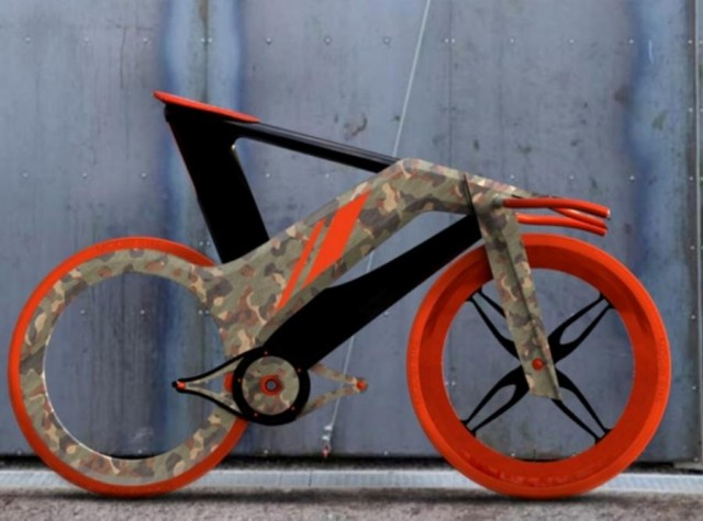 Mooby Bike concept (3)