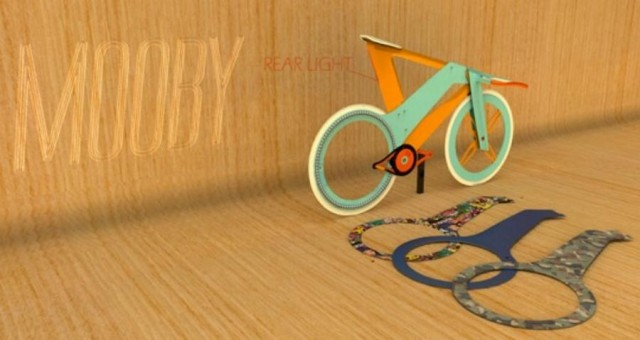 Mooby Bike concept (2)
