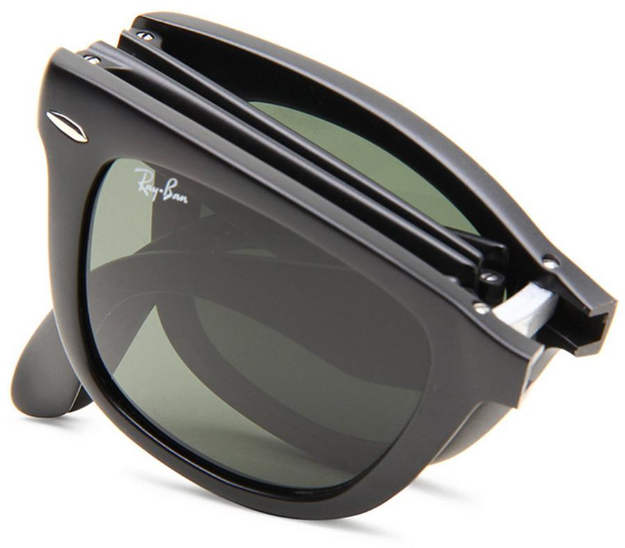 0f98fb5af88 Foldable Ray Bans « Heritage Malta