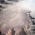 Solving the riddle of Peru's Nazca lines