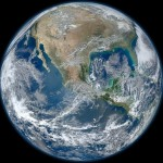 10 Reasons why we know the Earth is Round
