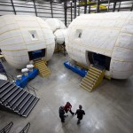 Bigelow Inflatable Module will be next addition to Spac...