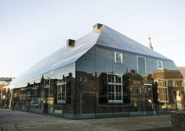 Glass Farm by MVRDV (4)