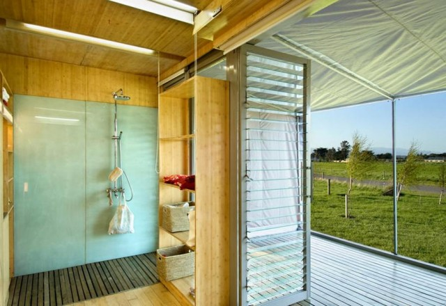 Port-a-Bach shipping container by Atelierworkshop (2)