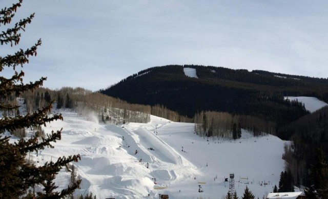 Superpipe in North America (2)