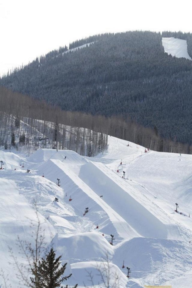 superpipe in North America (1)