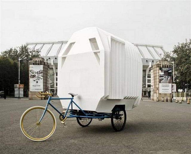 Tricycle House (3)