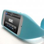 iWhale case for iPhone