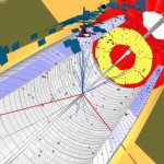 CERN's Large Hadron Collider stops for two years of mai...