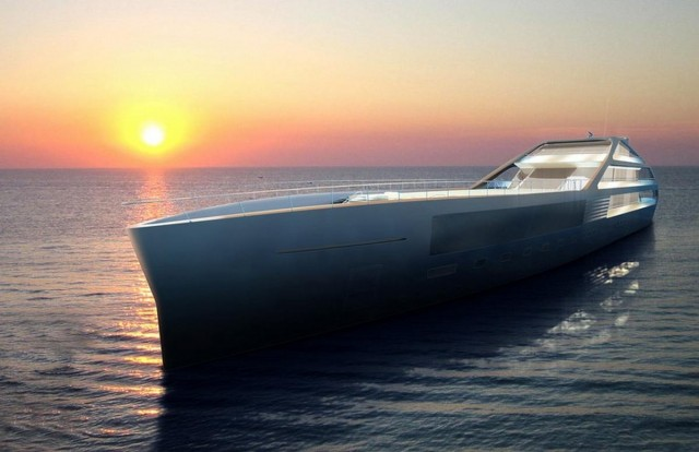 Jolly Roger mega-yacht by Palomba Serafini associati (8)