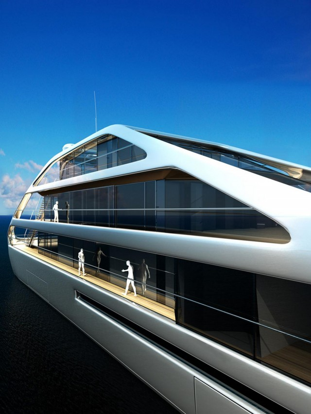 Jolly Roger mega-yacht by Palomba Serafini associati (5)