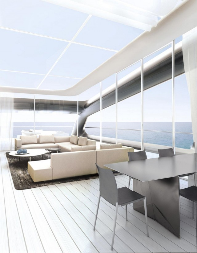 Jolly Roger mega-yacht by Palomba Serafini associati (3)